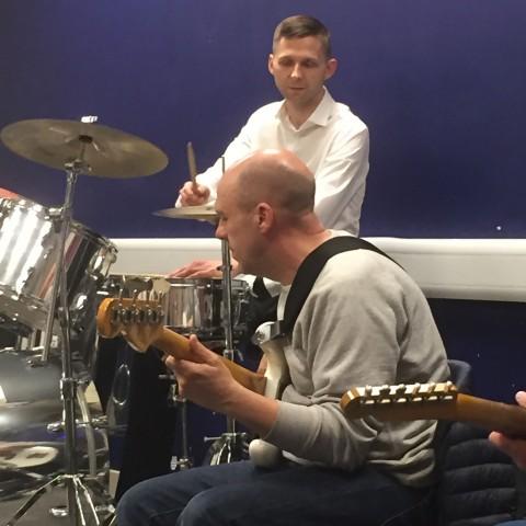 Rehearsals_042015 (62)