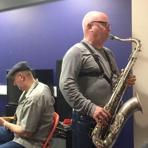 Rehearsals_042015 (65)