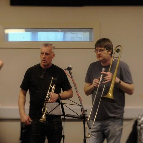 Rehearsals_042015 (66)