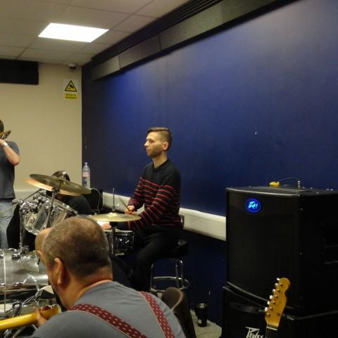 Rehearsals_042015 (71)