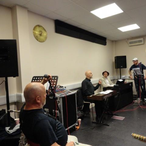 Rehearsals_042015 (74)
