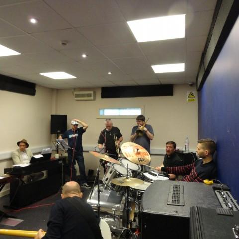 Rehearsals_042015 (75)