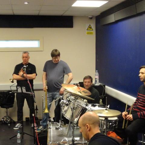 Rehearsals_042015 (83)