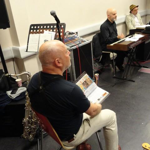 Rehearsals_042015 (84)