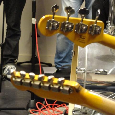 Rehearsals_042015 (85)