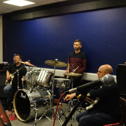 Rehearsals_042015 (87)