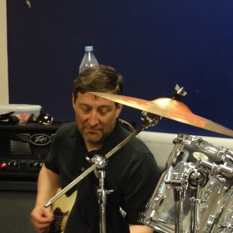 Rehearsals_042015 (88)