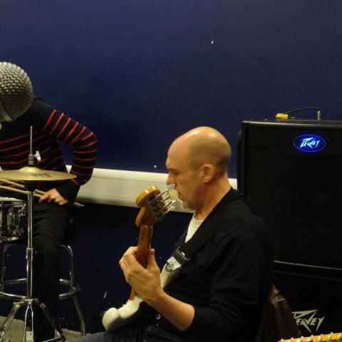 Rehearsals_042015 (89)