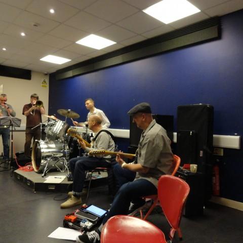 Rehearsals_042015 (9)