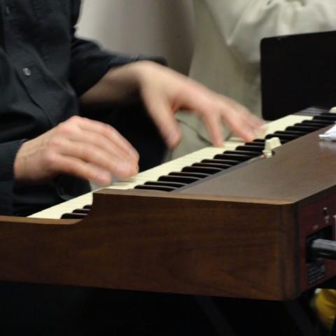 Rehearsals_042015 (91)