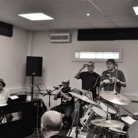Rehearsals_042015 (94)