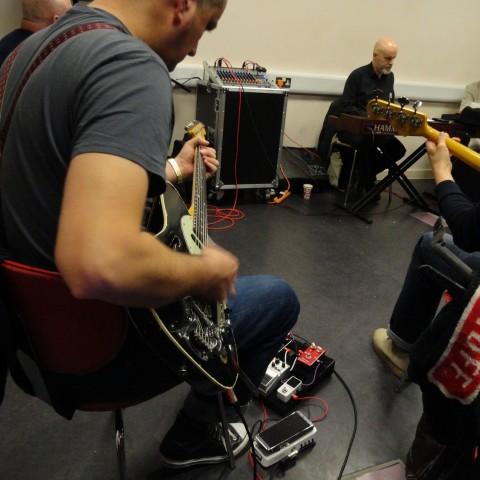 Rehearsals_042015 (95)