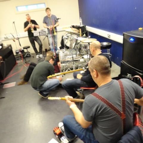 Rehearsals_042015 (99)