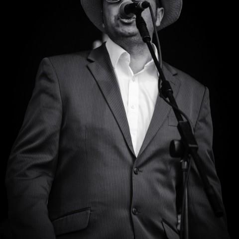 140601-SA-138-Wychwood Festival Sunday 2014
