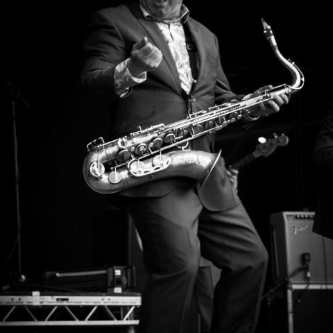 140601-SA-153-Wychwood Festival Sunday 2014