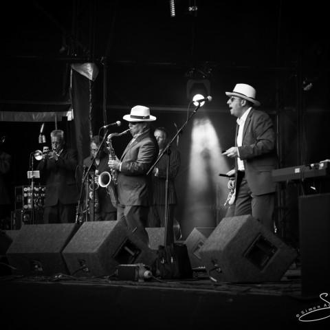 140601-SA-162-Wychwood Festival Sunday 2014