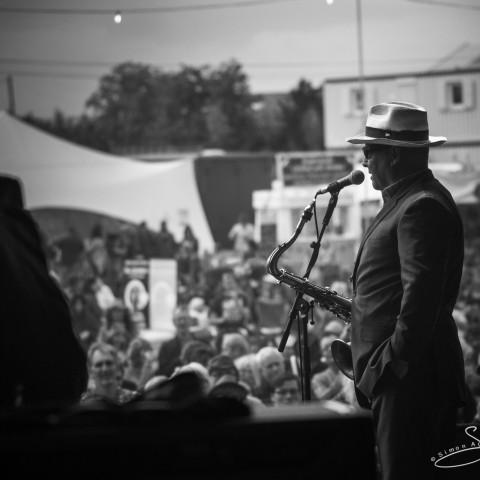 140601-SA-177-Wychwood Festival Sunday 2014