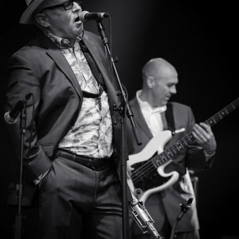 140601-SA-201-Wychwood Festival Sunday 2014