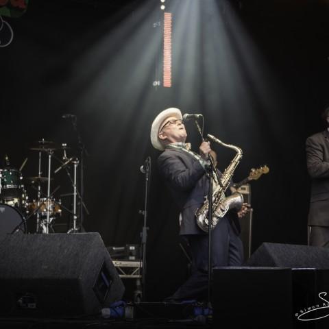 140601-SA-217-Wychwood Festival Sunday 2014